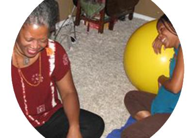 Pregnancy Life Coaching & Life Coaching