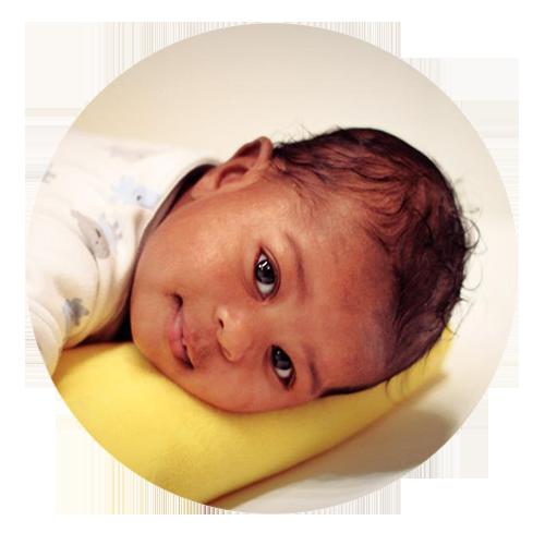 Hypnobabies Childbirth Hypnosis - DoulaLovesCreation