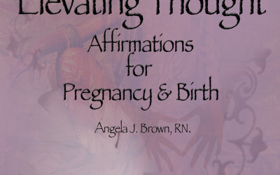 Elevating Thought is Being Endorsed! Check it Out…